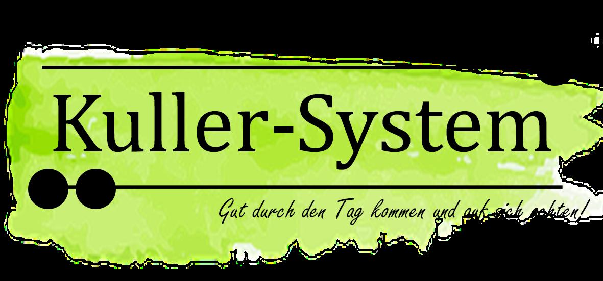 Kuller-System